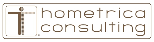 HOMETRICA CONSULTING - Dr. Nicola D'Apuzzo, 3D body scanner, 3D head scanner, 3D face scanner, 3D foot scanner, 3D hand scanner, 3D skin scanner, 4D scanner, 3D laser scanning, 3D white light scanning, digital photogrammetry, virtual-try-on, anthropometry, biometry, bodymetry